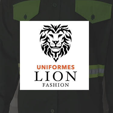 lion_Uniformes_logowww1.jpg