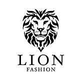 Lion_FASHION_small.jpg