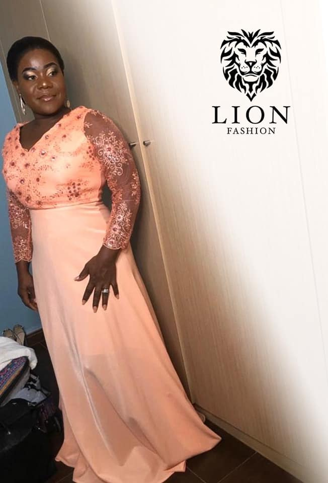 lion_fashion_10.jpg