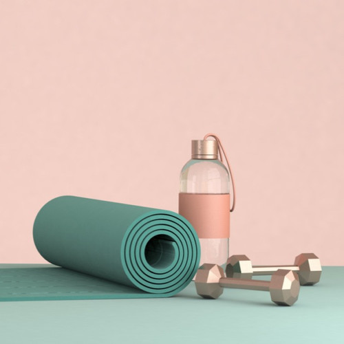 fitness-workout-e1551373708890-1400x658_