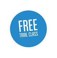 FREE Trial Class -Teen & Adult