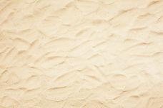 sand-texture-top-view-RPBQXM4_1.jpg