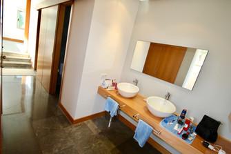 Badezimmer Ensuite