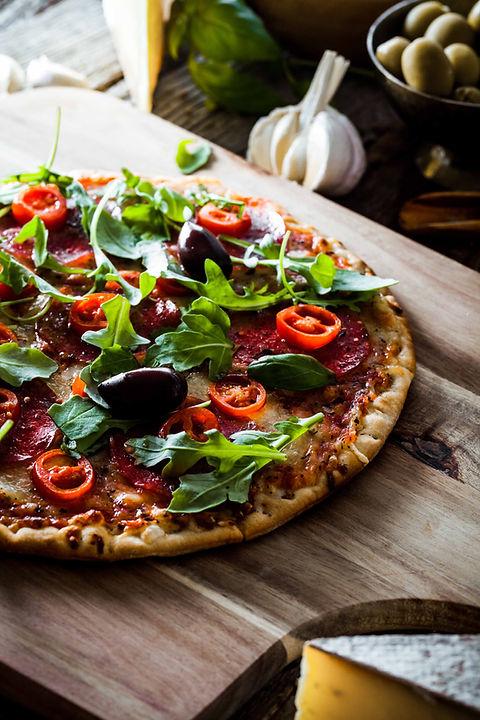 Pizzeria_Roche_Plaza