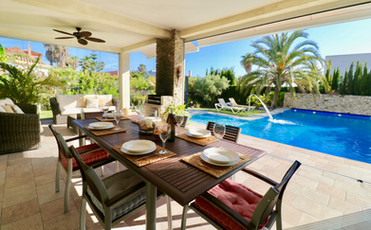 ref-100-villa-with-pool-seaview-2jpg