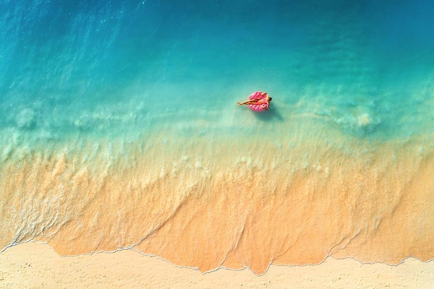 Roche_Beach_Immoteam_El_Delfin