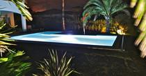 ref-100-villa-with-pool-seaview-9jpg