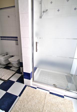 bathroom-shower-ref177