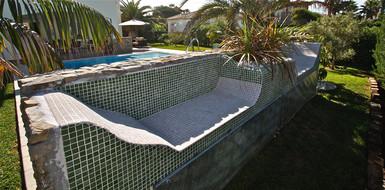 ref-100-villa-with-pool-seaview-12jpg