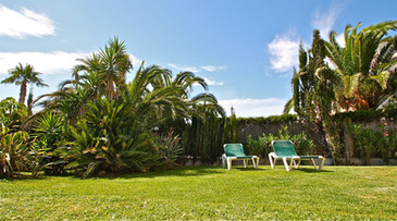 ref-100-villa-with-pool-seaview-16jpg