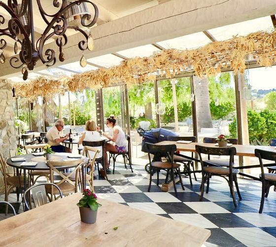 Vascook_Restaurant_Conil_de_la_Frontera