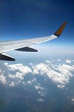 flights_Jerez_de_la_Frontera