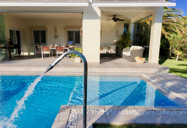 ref-100-villa-with-pool-seaview-5jpg
