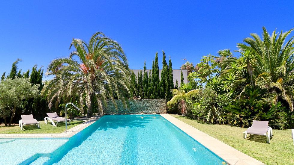 Houses-for-Rent-Roche-Immoteam-El-Delfin