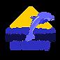 Logo-Delfin-Roche2018_Quadrat_edited.png