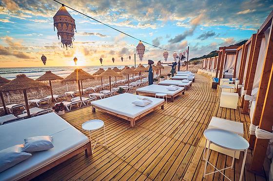 Beachbar_Atenas_Playa.jpg
