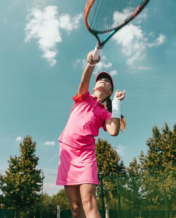Tennis_in_Roche