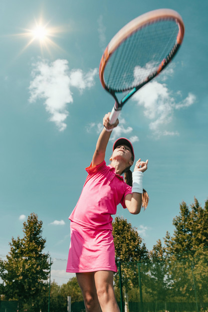 tennis-training-PP3HURD.jpg