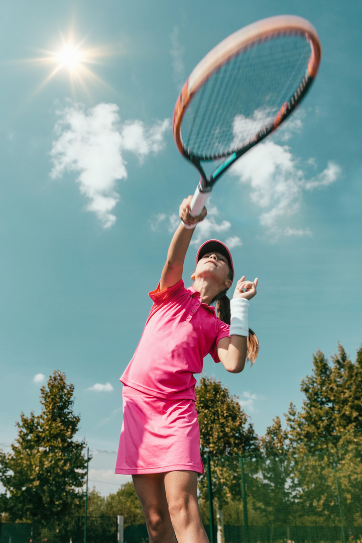 tennis-training-PP3HURD.jpg