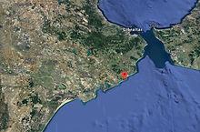 Map_Roche_Cadiz