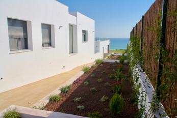 ref-170-beachfront-villa-with-seaview-5