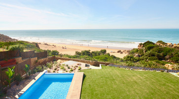 ref-170-beachfront-villa-with-seaviewjp