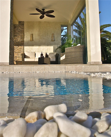 ref-100-villa-with-pool-seaview-26jpg