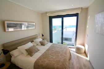 ref-170-beachfront-villa-with-seaview-2