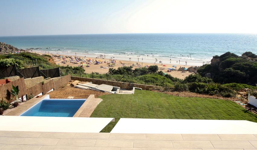 sea-view-beach-ref170
