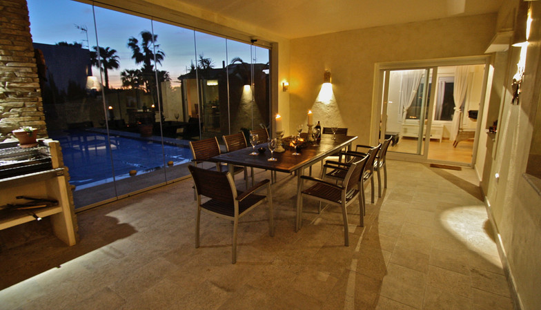 ref-100-villa-with-pool-seaview-24jpg