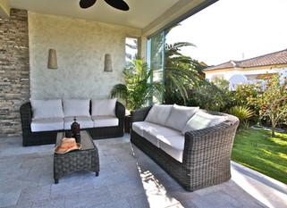 ref-100-villa-with-pool-seaview-28jpg