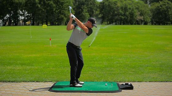 Golf_Courses_Roche