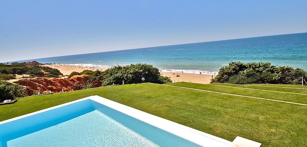 Roche-beach-Spain.jpg