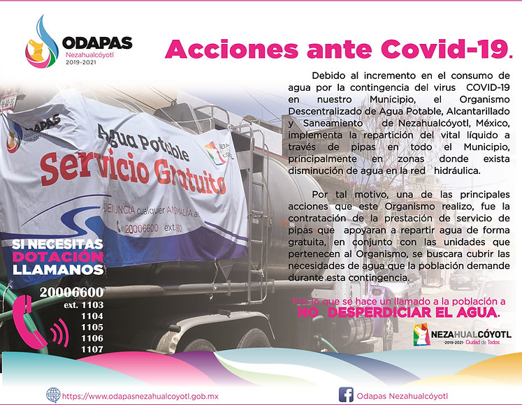 acciones ante covid-19 imp.jpg