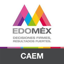 CAEM EDOMEX