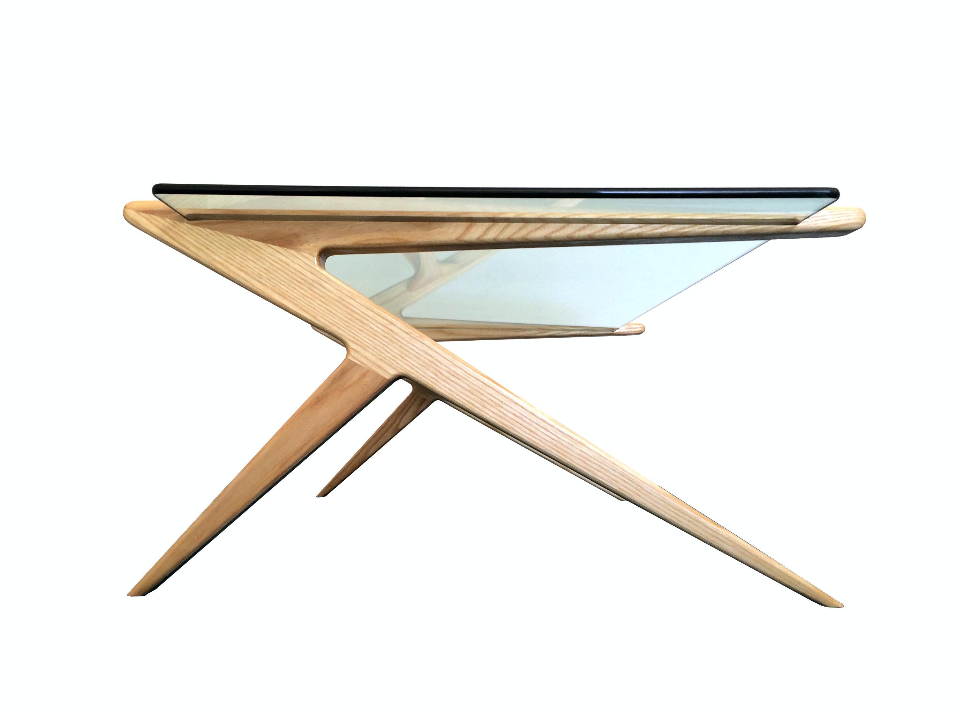Joint Effort Studio Keefe Table Glass 3_Fotor.jpg