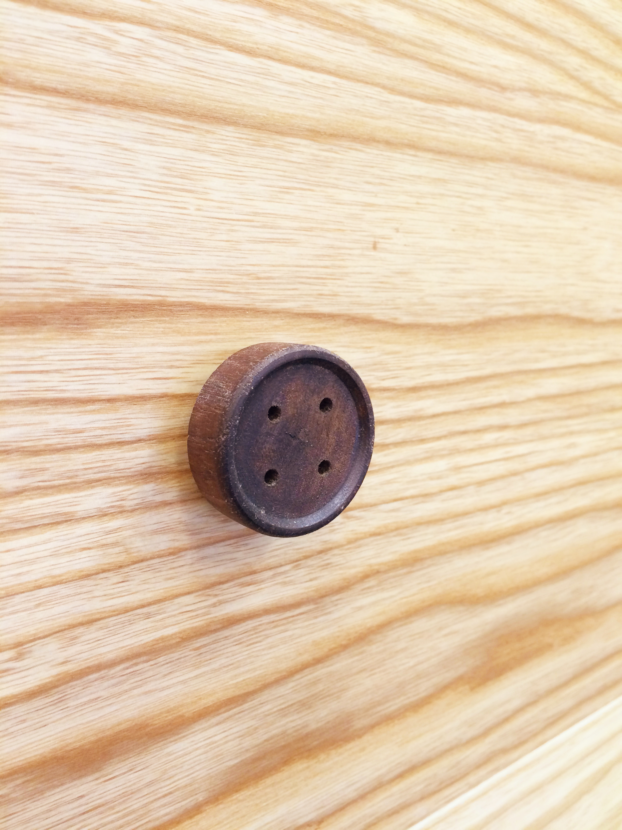 Button Detail_F.jpg