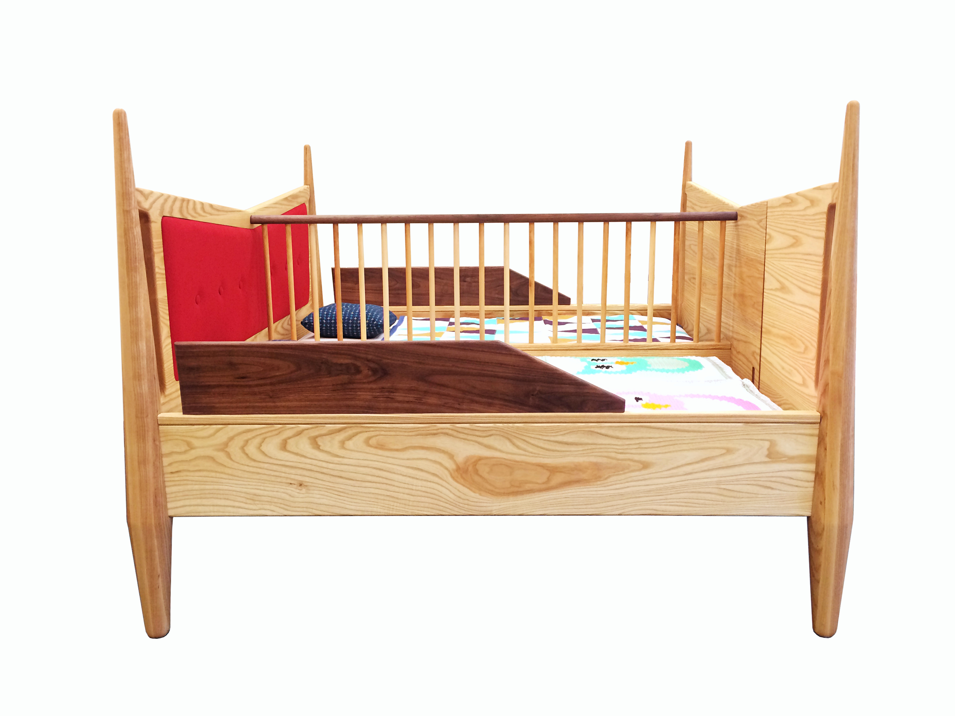 Toddler Bed_F.jpg