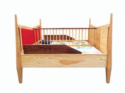 Toddler Bed_F.jpg