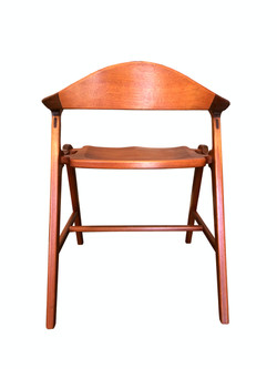 Joint Effort Studio SS Chair 4_F.jpg
