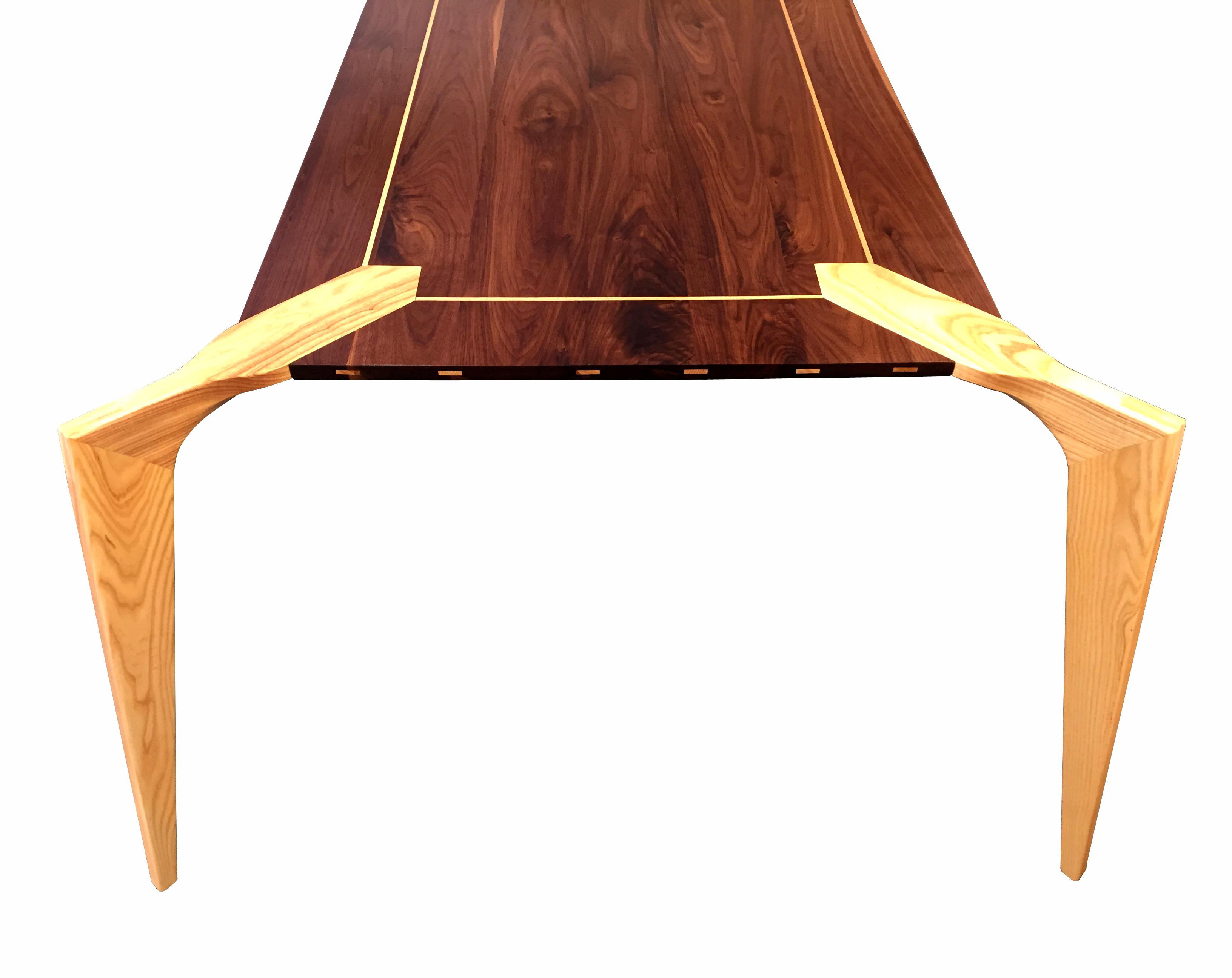 Joint Effort Studio Beeple Table Short SideView_F.jpg