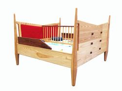 Toddler Bed Axon_F.jpg