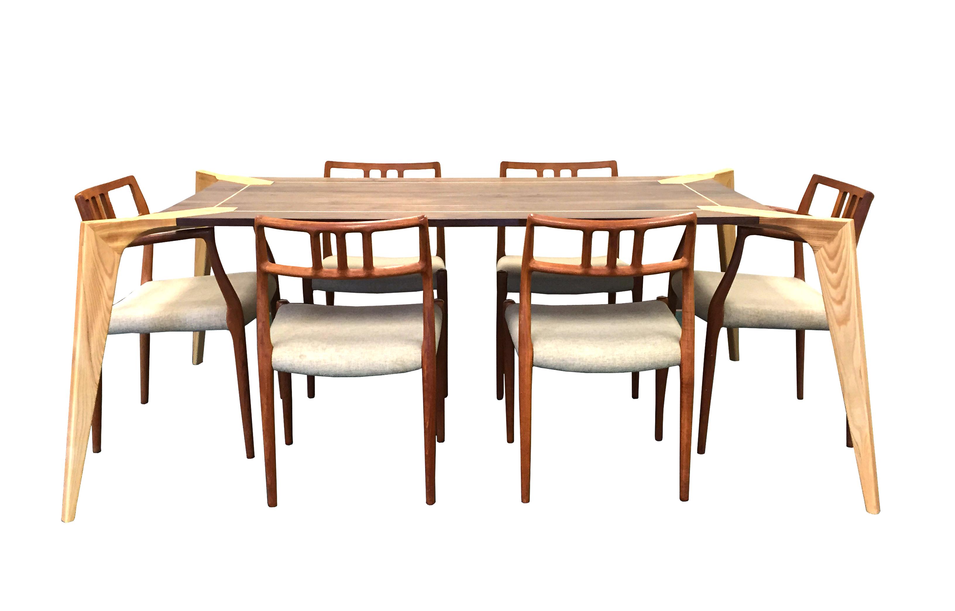 Joint Effort Studio Kipp Table Front Side w Chairs_F.jpg