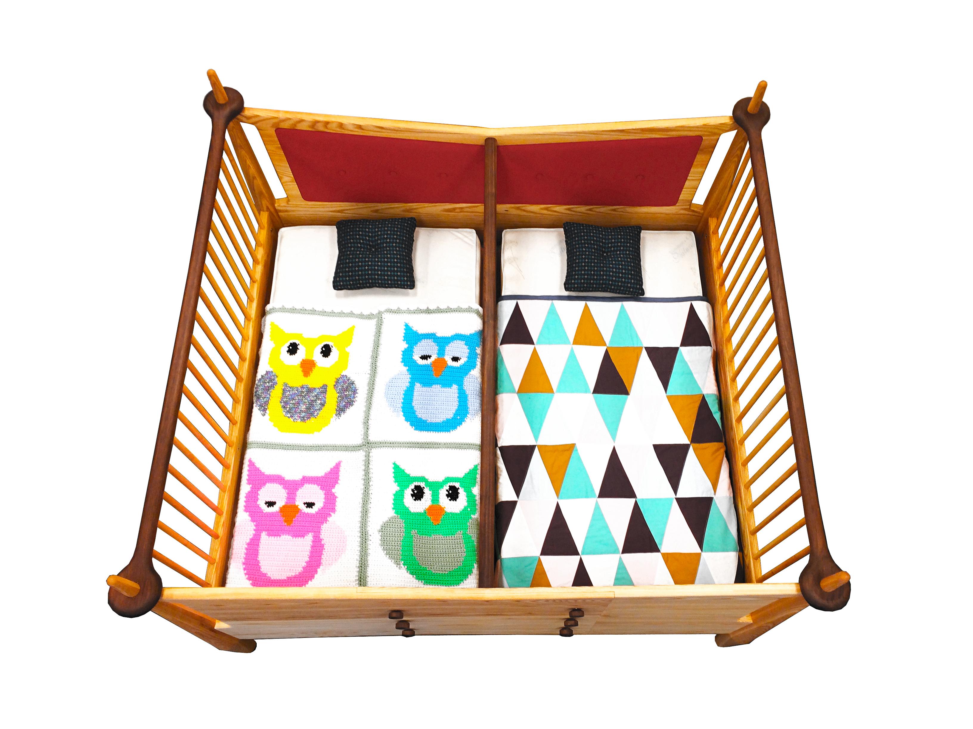 Crib Plan_F.jpg