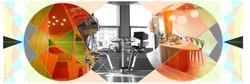 Joint Effort Studio Arch Interiors Spread.jpg