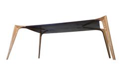 Joint Effort Studio Beeple Table Under View_F.jpg