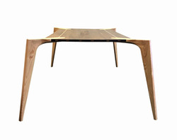 Joint Effort Studio Kipp Table Side Elevation_F.jpg