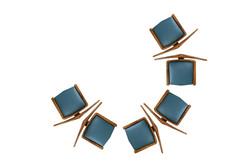 Rt3 Chairs Circle Joint Effort Studio.jpg