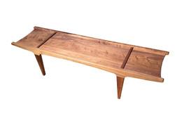 B141 Table