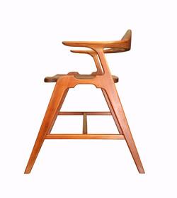 Joint Effort Studio SS Chair 6_F.jpg